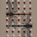 myrthevdheijkant-libelles-zwart-stippen-op-zand