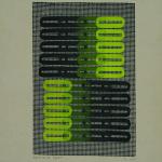 myrthevdheijkant4805-nullen-3-tinten-groen