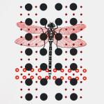 myrthevdheijkant4810-libelle-rood-stippen-zwart-rood