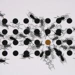 myrthevdheijkant4811-kevers-stippen-zwart-bruin