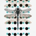 myrthevdheijkant4824-libelle-zwart-3x-vleugels-stippen