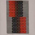 myrthevdheijkant4833-nullen-2x-rij-van-vier-roden-zwarten