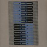 myrthevdheijkant4835-nullen-drie-rijen-blauw-zwart