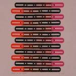 myrthevdheijkant4836-nullen-roze-rood-zwart