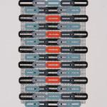 myrthevdheijkant4837-nullen-zwart-blauw-grijs-rood